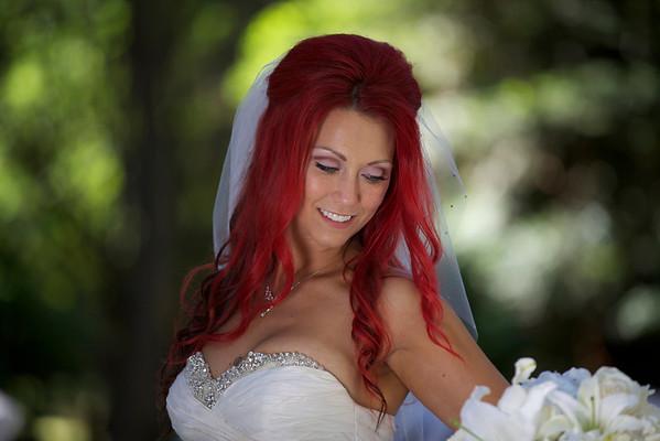 Catherine-Lacey-Photography-Calamigos-Ranch-Malibu-Wedding-Karen-James-0998