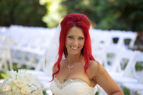 Catherine-Lacey-Photography-Calamigos-Ranch-Malibu-Wedding-Karen-James-0962