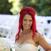 Catherine-Lacey-Photography-Calamigos-Ranch-Malibu-Wedding-Karen-James-0962