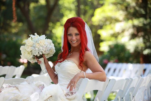 Catherine-Lacey-Photography-Calamigos-Ranch-Malibu-Wedding-Karen-James-0983