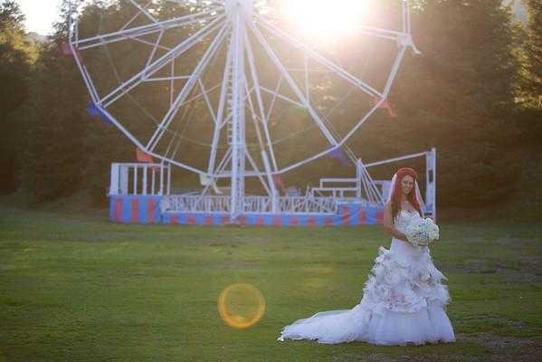 Catherine-Lacey-Photography-Calamigos-Ranch-Malibu-Wedding-Karen-James-1047