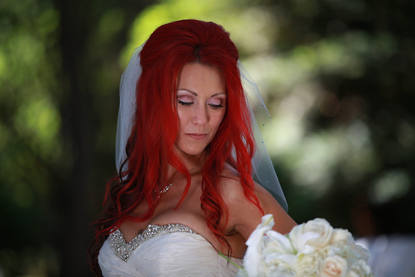Catherine-Lacey-Photography-Calamigos-Ranch-Malibu-Wedding-Karen-James-1010