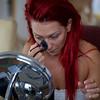 Catherine-Lacey-Photography-Calamigos-Ranch-Malibu-Wedding-Karen-James-0016