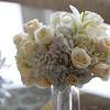Catherine-Lacey-Photography-Calamigos-Ranch-Malibu-Wedding-Karen-James-0076