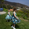 Catherine-Lacey-Photography-Calamigos-Ranch-Malibu-Wedding-Karen-James-0623