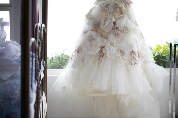 Catherine-Lacey-Photography-Calamigos-Ranch-Malibu-Wedding-Karen-James-0258