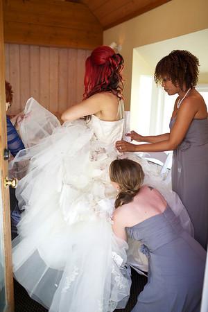 Catherine-Lacey-Photography-Calamigos-Ranch-Malibu-Wedding-Karen-James-0727