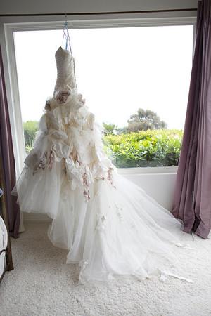 Catherine-Lacey-Photography-Calamigos-Ranch-Malibu-Wedding-Karen-James-0458