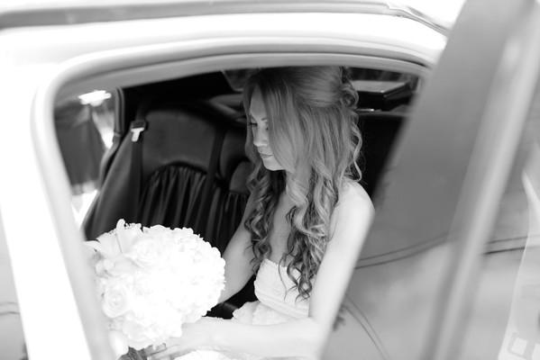 Catherine-Lacey-Photography-Calamigos-Ranch-Malibu-Wedding-Karen-James-0694