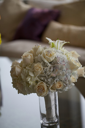 Catherine-Lacey-Photography-Calamigos-Ranch-Malibu-Wedding-Karen-James-0119