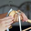 Catherine-Lacey-Photography-Calamigos-Ranch-Malibu-Wedding-Karen-James-0399