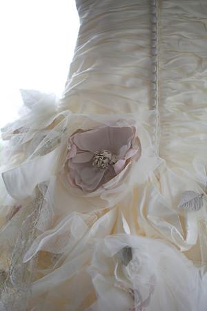 Catherine-Lacey-Photography-Calamigos-Ranch-Malibu-Wedding-Karen-James-0285