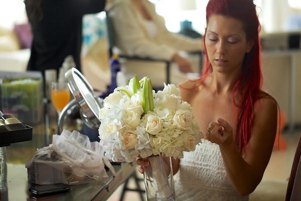 Catherine-Lacey-Photography-Calamigos-Ranch-Malibu-Wedding-Karen-James-0065