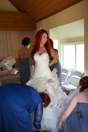 Catherine-Lacey-Photography-Calamigos-Ranch-Malibu-Wedding-Karen-James-0743