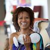 Catherine-Lacey-Photography-Calamigos-Ranch-Malibu-Wedding-Karen-James-0129