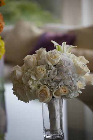 Catherine-Lacey-Photography-Calamigos-Ranch-Malibu-Wedding-Karen-James-0121