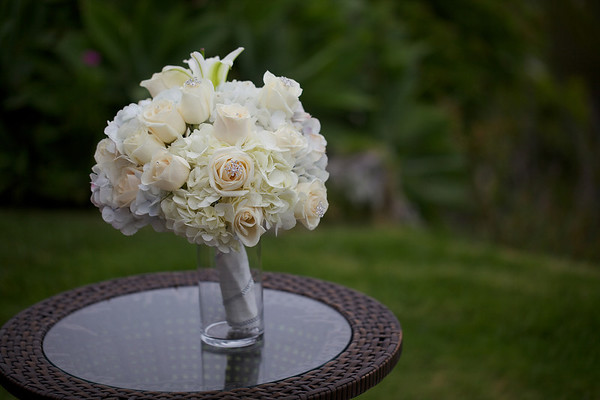 Catherine-Lacey-Photography-Calamigos-Ranch-Malibu-Wedding-Karen-James-0097