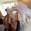 Catherine-Lacey-Photography-Calamigos-Ranch-Malibu-Wedding-Karen-James-0700