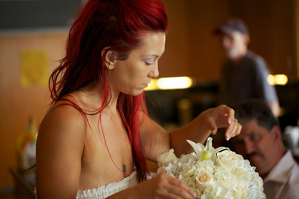 Catherine-Lacey-Photography-Calamigos-Ranch-Malibu-Wedding-Karen-James-0070
