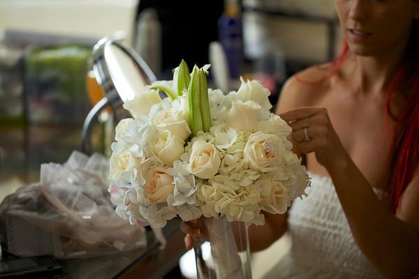 Catherine-Lacey-Photography-Calamigos-Ranch-Malibu-Wedding-Karen-James-0063