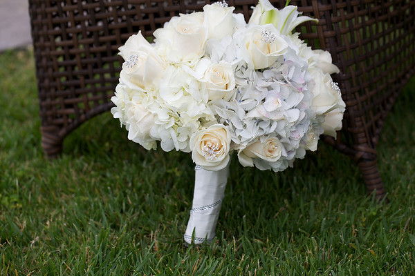 Catherine-Lacey-Photography-Calamigos-Ranch-Malibu-Wedding-Karen-James-0111