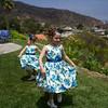 Catherine-Lacey-Photography-Calamigos-Ranch-Malibu-Wedding-Karen-James-0624
