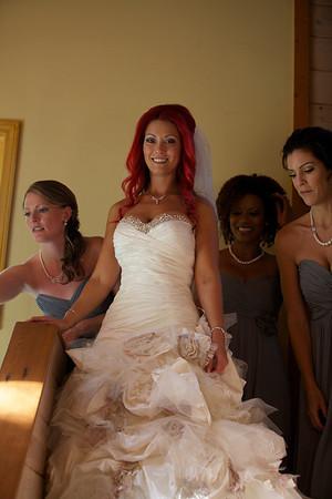 Catherine-Lacey-Photography-Calamigos-Ranch-Malibu-Wedding-Karen-James-0867