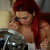 Catherine-Lacey-Photography-Calamigos-Ranch-Malibu-Wedding-Karen-James-0013