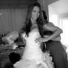 Catherine-Lacey-Photography-Calamigos-Ranch-Malibu-Wedding-Karen-James-0739