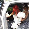 Catherine-Lacey-Photography-Calamigos-Ranch-Malibu-Wedding-Karen-James-0691