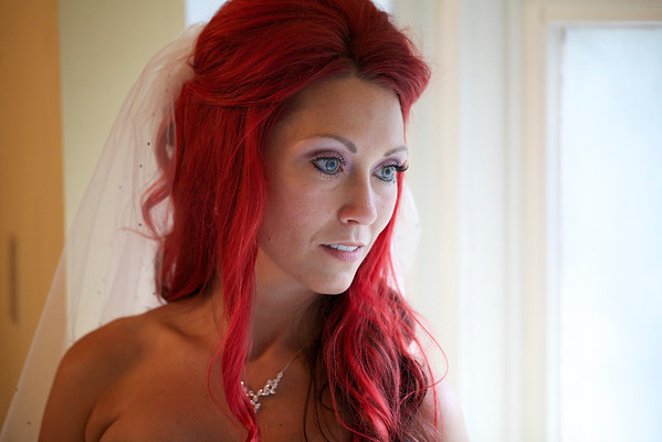 Catherine-Lacey-Photography-Calamigos-Ranch-Malibu-Wedding-Karen-James-0906