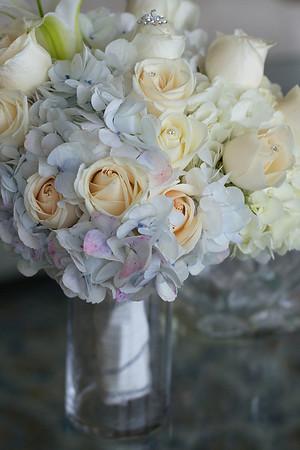 Catherine-Lacey-Photography-Calamigos-Ranch-Malibu-Wedding-Karen-James-0086