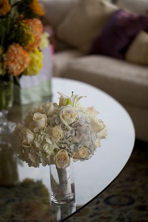 Catherine-Lacey-Photography-Calamigos-Ranch-Malibu-Wedding-Karen-James-0113