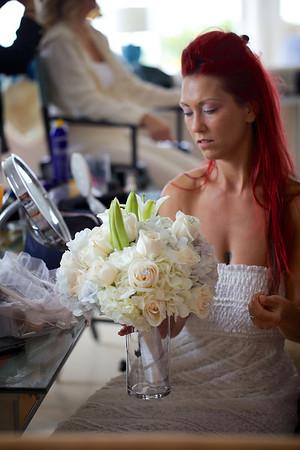 Catherine-Lacey-Photography-Calamigos-Ranch-Malibu-Wedding-Karen-James-0067