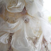 Catherine-Lacey-Photography-Calamigos-Ranch-Malibu-Wedding-Karen-James-0346