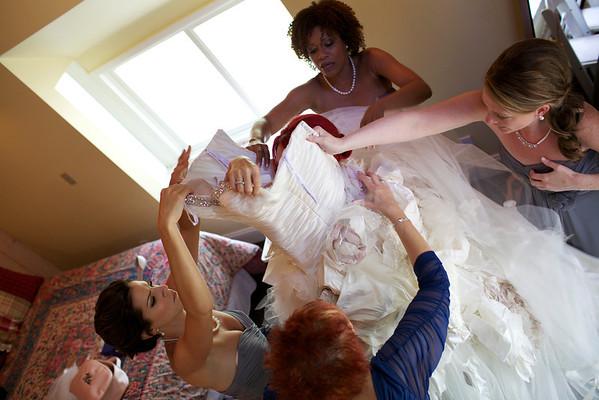Catherine-Lacey-Photography-Calamigos-Ranch-Malibu-Wedding-Karen-James-0704
