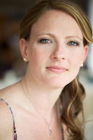Catherine-Lacey-Photography-Calamigos-Ranch-Malibu-Wedding-Karen-James-0230