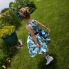Catherine-Lacey-Photography-Calamigos-Ranch-Malibu-Wedding-Karen-James-0671