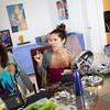 Catherine-Lacey-Photography-Calamigos-Ranch-Malibu-Wedding-Karen-James-0218