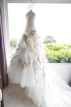 Catherine-Lacey-Photography-Calamigos-Ranch-Malibu-Wedding-Karen-James-0390