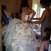 Catherine-Lacey-Photography-Calamigos-Ranch-Malibu-Wedding-Karen-James-0729