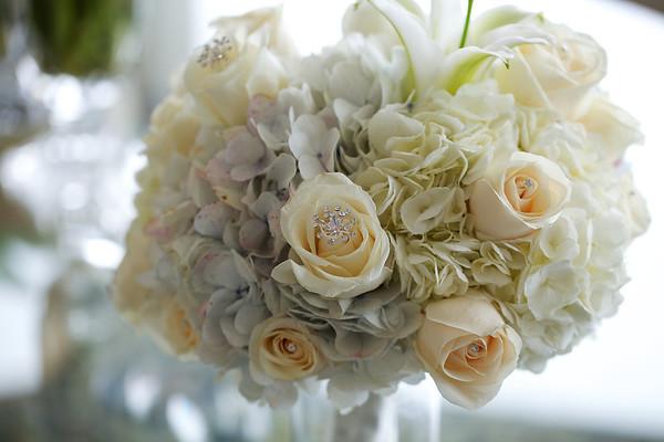 Catherine-Lacey-Photography-Calamigos-Ranch-Malibu-Wedding-Karen-James-0080