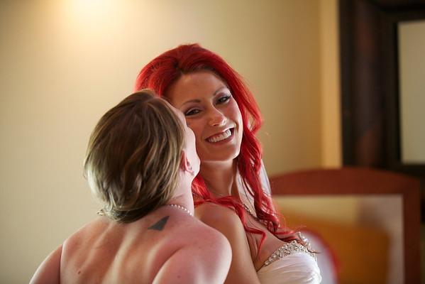 Catherine-Lacey-Photography-Calamigos-Ranch-Malibu-Wedding-Karen-James-0845