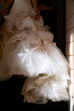 Catherine-Lacey-Photography-Calamigos-Ranch-Malibu-Wedding-Karen-James-0864