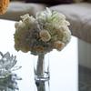 Catherine-Lacey-Photography-Calamigos-Ranch-Malibu-Wedding-Karen-James-0082