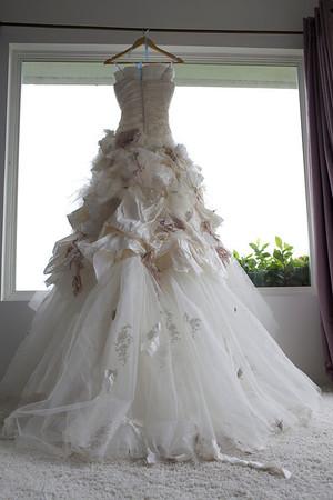 Catherine-Lacey-Photography-Calamigos-Ranch-Malibu-Wedding-Karen-James-0313