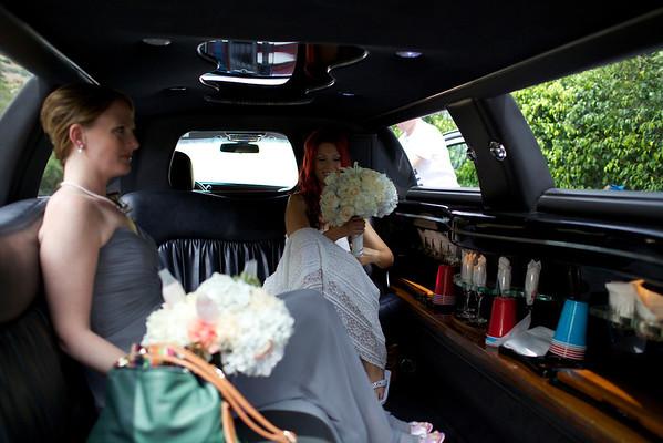 Catherine-Lacey-Photography-Calamigos-Ranch-Malibu-Wedding-Karen-James-0685