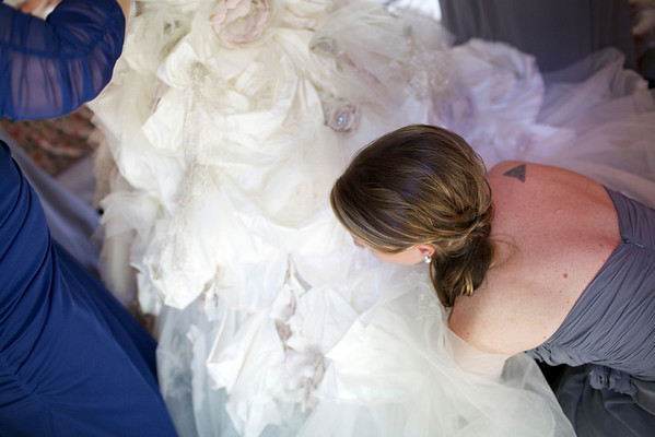 Catherine-Lacey-Photography-Calamigos-Ranch-Malibu-Wedding-Karen-James-0719