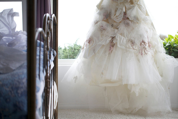 Catherine-Lacey-Photography-Calamigos-Ranch-Malibu-Wedding-Karen-James-0259