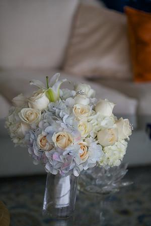 Catherine-Lacey-Photography-Calamigos-Ranch-Malibu-Wedding-Karen-James-0085